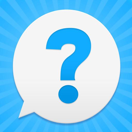 Tricky Riddles With Answers & Brain Teasers APK (MOD, Unlimited Money) 4.2