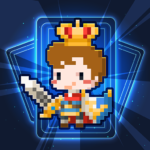 Triple Fantasy APK (MOD, Unlimited Money) 6.0.22