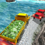 Truck Driver Simulator FREE APK (MOD, Unlimited Money) 1.6