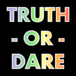 Truth Or Dare – 2020 ULTIMATE Party Game APK (MOD, Unlimited Money) 7.9