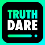 Truth Or Dare: Dirty APK (MOD, Unlimited Money) 1.5.1