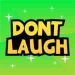 Try Not To Laugh Challenge APK (MOD, Unlimited Money) 2.0