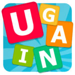 Ugani Besedo – Kviz Slovenija APK (MOD, Unlimited Money) 1.20