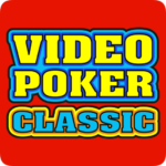 Video Poker Classic Free APK (MOD, Unlimited Money) 3.3