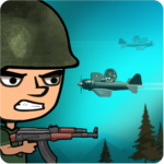War Troops: Military Strategy Game for Free APK (MOD, Unlimited Money) 1.25