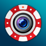 WebCam Poker Club: Holdem, Omaha on Video-tables APK (MOD, Unlimited Money) 1.6.4
