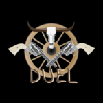Western Cowboy Duel APK (MOD, Unlimited Money) 2.00.03