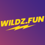 Wildz.fun Casino APK (MOD, Unlimited Money) 4.8.60