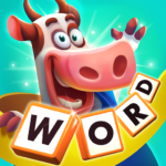 Word Buddies – Fun Scrabble Game APK (MOD, Unlimited Money) 2.7.0