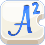 Word Crack 2 APK (MOD, Unlimited Money) 1.7.1