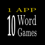Word Game Collection(Free) APK (MOD, Unlimited Money) 4.45.117-free