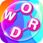 Word Relax APK (MOD, Unlimited Money) 1.0.241