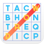 Word Search Games – Puzzle Line Game Free APK (MOD, Unlimited Money) 2.1