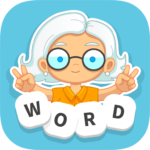 WordWhizzle Connect APK (MOD, Unlimited Money) 1.3.7