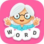 WordWhizzle Pop APK (MOD, Unlimited Money) 1.3.4