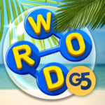 Wordplay: Exercise your brain APK (MOD, Unlimited Money) 1.5.701