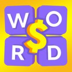 Words Luck – Free Word Games & Win Rewards APK (MOD, Unlimited Money) 1.0.7