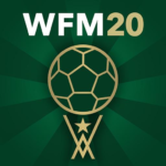 World Football Manager APK (MOD, Unlimited Money) 0.11.0