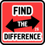World Of Differences APK (MOD, Unlimited Money) 1.0.5
