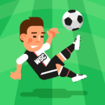 World Soccer Champs APK (MOD, Unlimited Money) 3.1