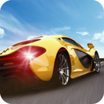 Xtreme Drift Araba Yarışı Oyunu APK (MOD, Unlimited Money)  1.6649