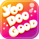 YooDooGood APK (MOD, Unlimited Money) 1.2.4