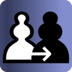 Your Move Correspondence Chess APK (MOD, Unlimited Money) 1.4.10
