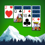 Yukon Russian – Classic Solitaire Challenge Game APK (MOD, Unlimited Money) 1.2.0.265