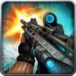 Zombie Frontier APK (MOD, Unlimited Money) 1.33