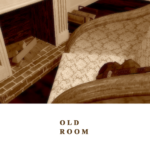 old room -Escape from book- APK (MOD, Unlimited Money) 1.7.0