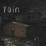 rain -脱出ゲーム- APK (MOD, Unlimited Money) 1.2.0