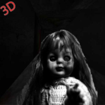 scary doll escape room-puzzle game APK (MOD, Unlimited Money) 2.0