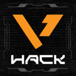 vHack Revolutions – World of Hackers APK (MOD, Unlimited Money) 1.1.75