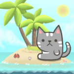 2048 Kitty Cat Island APK (MOD, Unlimited Money) 1.9.9