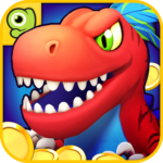 開心捕魚3 – 街機打魚遊戲 gametower APK (MOD, Unlimited Money) 4.1.14