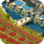 Age of Forge APK (MOD, Unlimited Money) 7.4