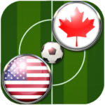 Air Soccer Ball ⚽ 🇺🇸 APK (MOD, Unlimited Money) 5.8