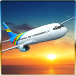 Airplane flight Simulator: Airplane Games 2020 APK (MOD, Unlimited Money) 1.8
