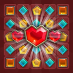 Alchemix – Match 3 APK (MOD, Unlimited Money) 1.2.73