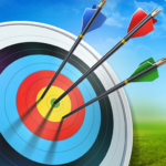 Archery Bow APK (MOD, Unlimited Money) 1.2.6