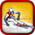 Athletics 2: Winter Sports APK (MOD, Unlimited Money) 1.8