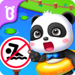 Baby Panda's Kids Safety APK (MOD, Unlimited Money) 8.47.00.00