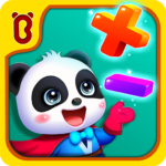 Baby Panda's Math Adventure APK (MOD, Unlimited Money) 8.47.07.02