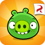 Bad Piggies APK (MOD, Unlimited Money) 2.3.8