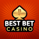 Best Bet Casino™ | Pechanga's Free Slots & Poker APK (MOD, Unlimited Money) 1.98