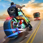 Bike Rider Games – Best Bike Racing Game APK (MOD, Unlimited Money) 1.0.12