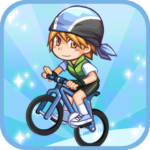 Bike Striker APK (MOD, Unlimited Money) 3.9