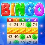 Bingo Legends – New Special and Free Bingo Games APK (MOD, Unlimited Money) 1.0.8