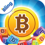 Bitcoin Blocks – Get Real Bitcoin Free APK (MOD, Unlimited Money) 2.0.5