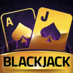 Blackjack 21: House of Blackjack APK (MOD, Unlimited Money) 1.5.41